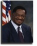 District 14 – IL Senate President Emil Jones, Retired