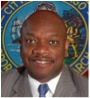 Alderman Willie Cochran 20th Ward