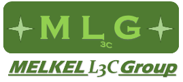 MelKel Group logo
