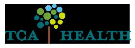 TCA Health