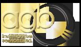 AGB Investigative Services logo