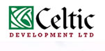 Celtic Development & Construction LTD logo
